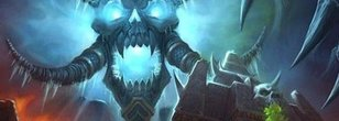 Naxxramas Attunement Now Available in WoW Classic
