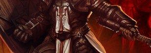 Diablo 3 Season 22 Start Time