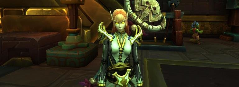 36602-blood-elf-customization-options-in