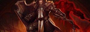 All Diablo 3 Season 22 Guides (Patch 2.6.10)
