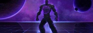 New Hero Teaser: November 21st