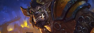 Heroes of the Storm PTR Patch Notes: November 23