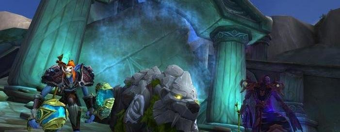 54205-mythic-dungeon-difficulty-scaling-