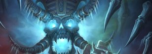 Naxxramas and Changes to the Scourge Event in WoW Classic