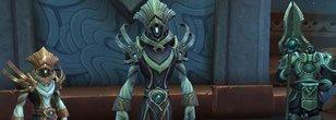 Blizzard Reportedly Under DDoS Attack