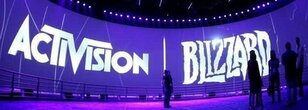 Activision Blizzards Stock Reached All-Time Highs