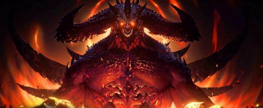 40462-all-blizzard-franchises-will-have-