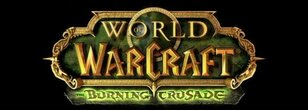 The Burning Crusade Is Now 14 Years Old