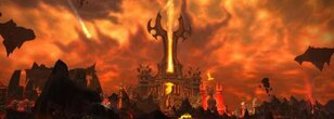 Complete 5 Cataclysm Timewalking Dungeons for Item Level 200 Gear Piece