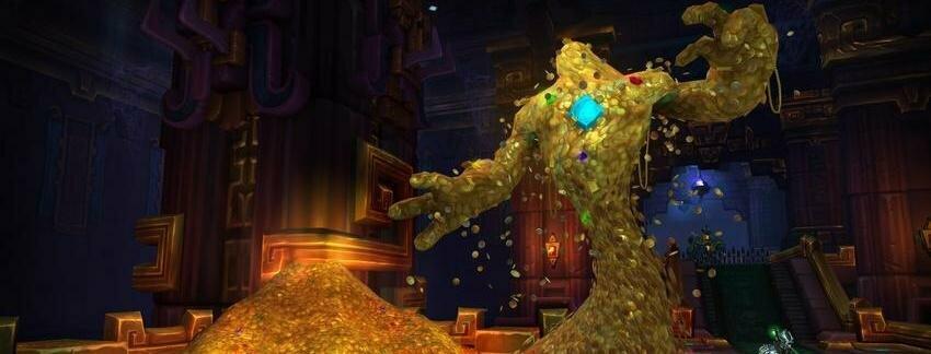 55684-100-million-gold-bank-alt-account-
