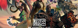 BlizzConline 2021 Schedule Revealed