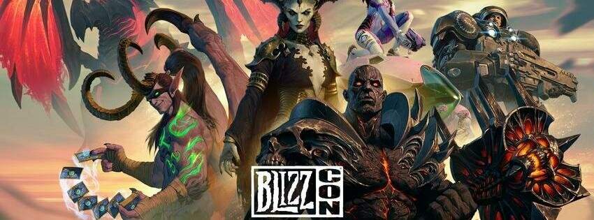 56581-detailed-blizzconline-predictions-