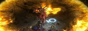Diablo 2: Resurrected Will Not Affect the Original