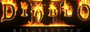 Diablo 2: Resurrected Is on the Launcher, Prime Evil Collection, Alpha Signups and Pre-order Available