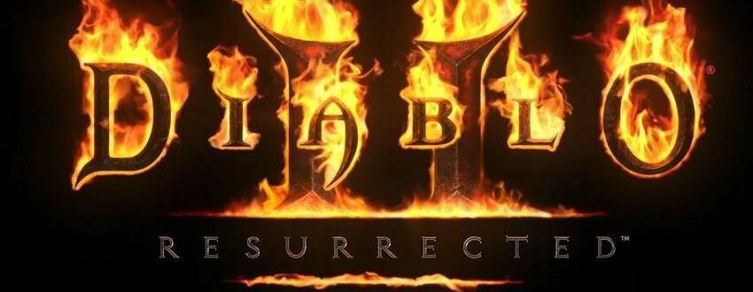 56702-diablo-2-resurrected-panel-summary