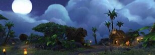 Blizzard Working on Solo Queue for Island Expeditions and BfA LFR Raids