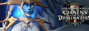 Patch 9.1 Release Date Speculation