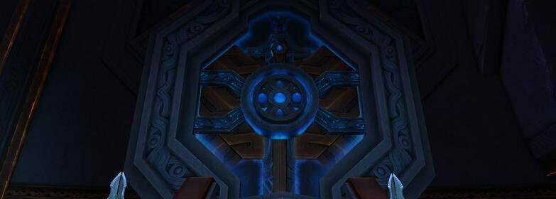 56654-great-vault-raid-loot-requirements
