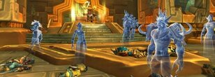 Crafting Reagents Available for Valor in Patch 9.0.5