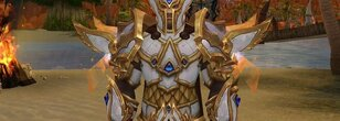 Paladin Class Changes in Patch 9.0.5 Build 37705