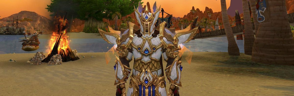 53466-paladin-class-changes-on-the-shado