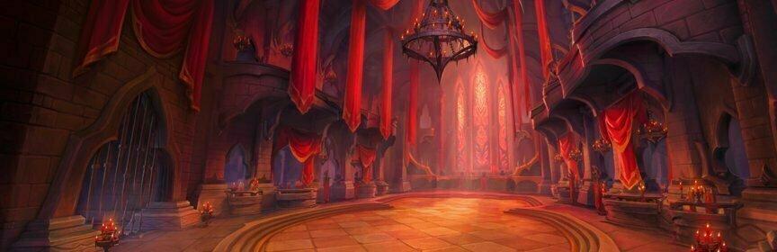 56264-castle-nathria-horde-hall-of-fame-