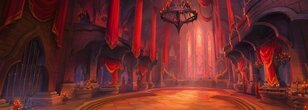Castle Nathria Alliance Mythic Hall of Fame Reportedly Tainted By Boosts