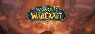 Classic+ Blizzard Survey: New Content and Changes for Classic Era Servers