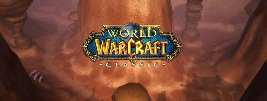 56902-wow-classic-achievements-addon.jpg