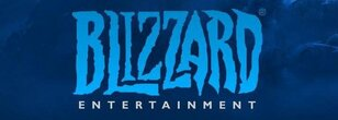 Job Listings Indicate Unannounced FPS Single/Multiplayer Blizzard Game