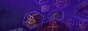 Free-to-Play Heroes Rotation: March 23rd