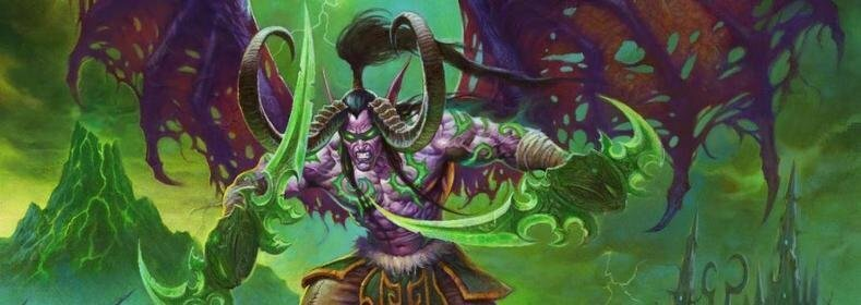 49063-demon-hunter-balance-changes-april