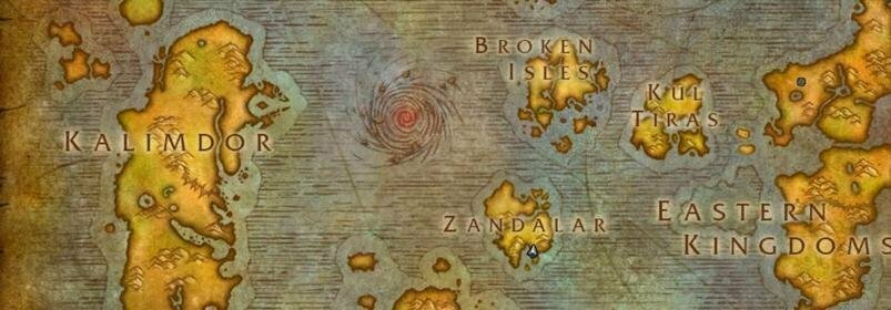 55349-proportional-map-of-azeroth.jpg
