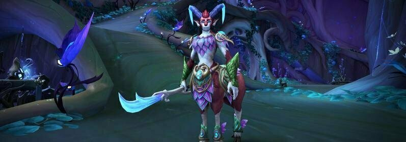 57378-a-list-of-all-patch-905-hotfixes-m