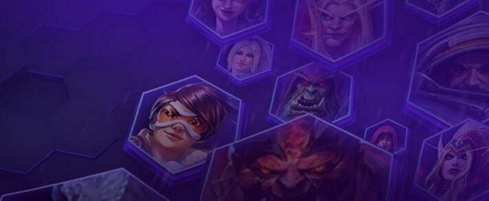 57382-free-to-play-heroes-rotation-march