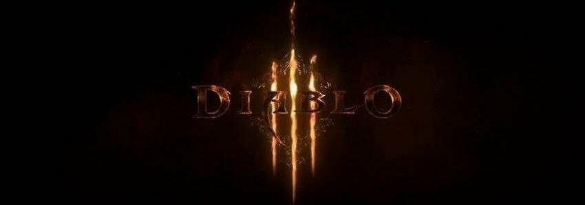 56987-diablo-3-patch-270-ptr-update.jpg