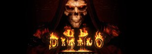 Signs of the Diablo 2: Resurrected Alpha: Korean Test Announced