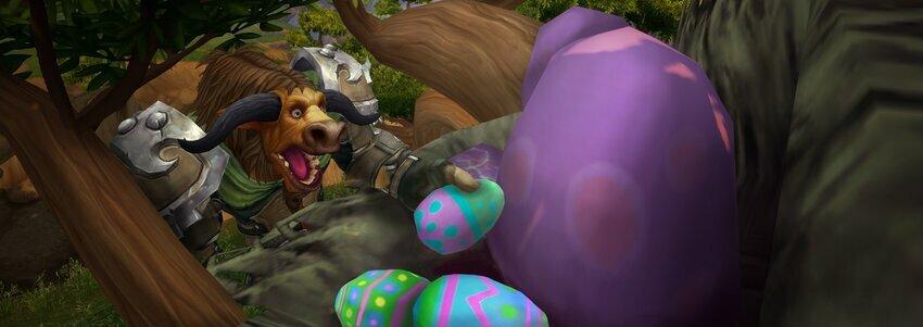 57647-happy-eggsplosive-easter.jpg