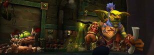 Patch 9.0.5 Hotfixes: April 7th
