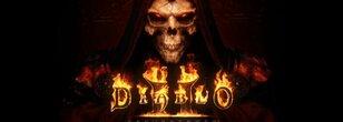 Diablo II: Resurrected Technical Alpha Screenshots
