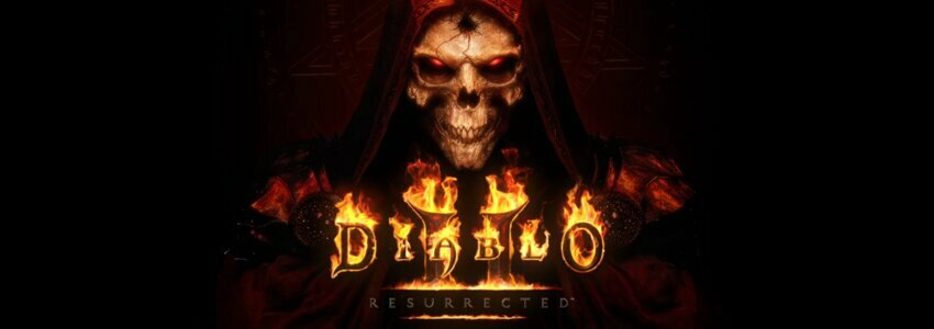 57684-signs-of-the-diablo-2-resurrected-