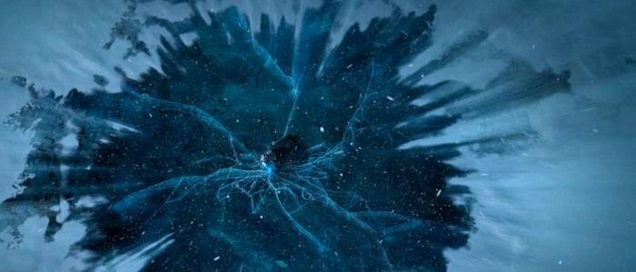 27603-frost-dk-hidden-appearance-drops-i