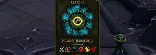 The Legendary Mythic+ Troll Still Haunts Draenor