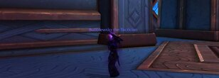 Shadowform Is Pretty Great.. for Discipline Priests!