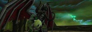 Shadowlands Guide to Timewalking Best-in-Slot Gear