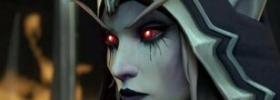 Sylvanas Drops Unique Melee DPS Trinket that References Saurfang in Patch 9.1