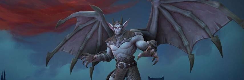 51910-huge-lore-twist-are-dreadlords-ser