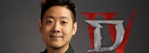 David Kim Leaves Blizzard (WoW Principal Designer and Former Diablo 4 Lead Systems Designer)