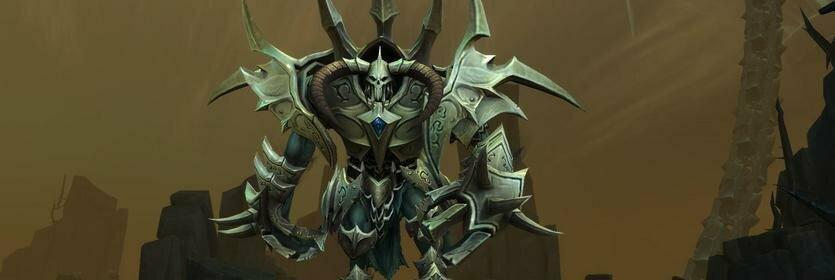 57222-tarragrue-will-be-a-raid-boss-and-