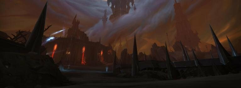 50673-the-maw-zone-in-shadowlands-offici